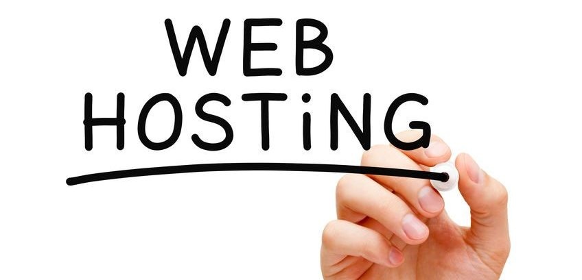 6 Most common Web hosting mistakes to avoid